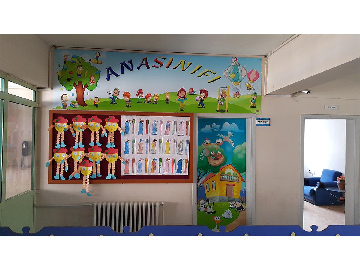 ana-okulu-koridor-panolari-5