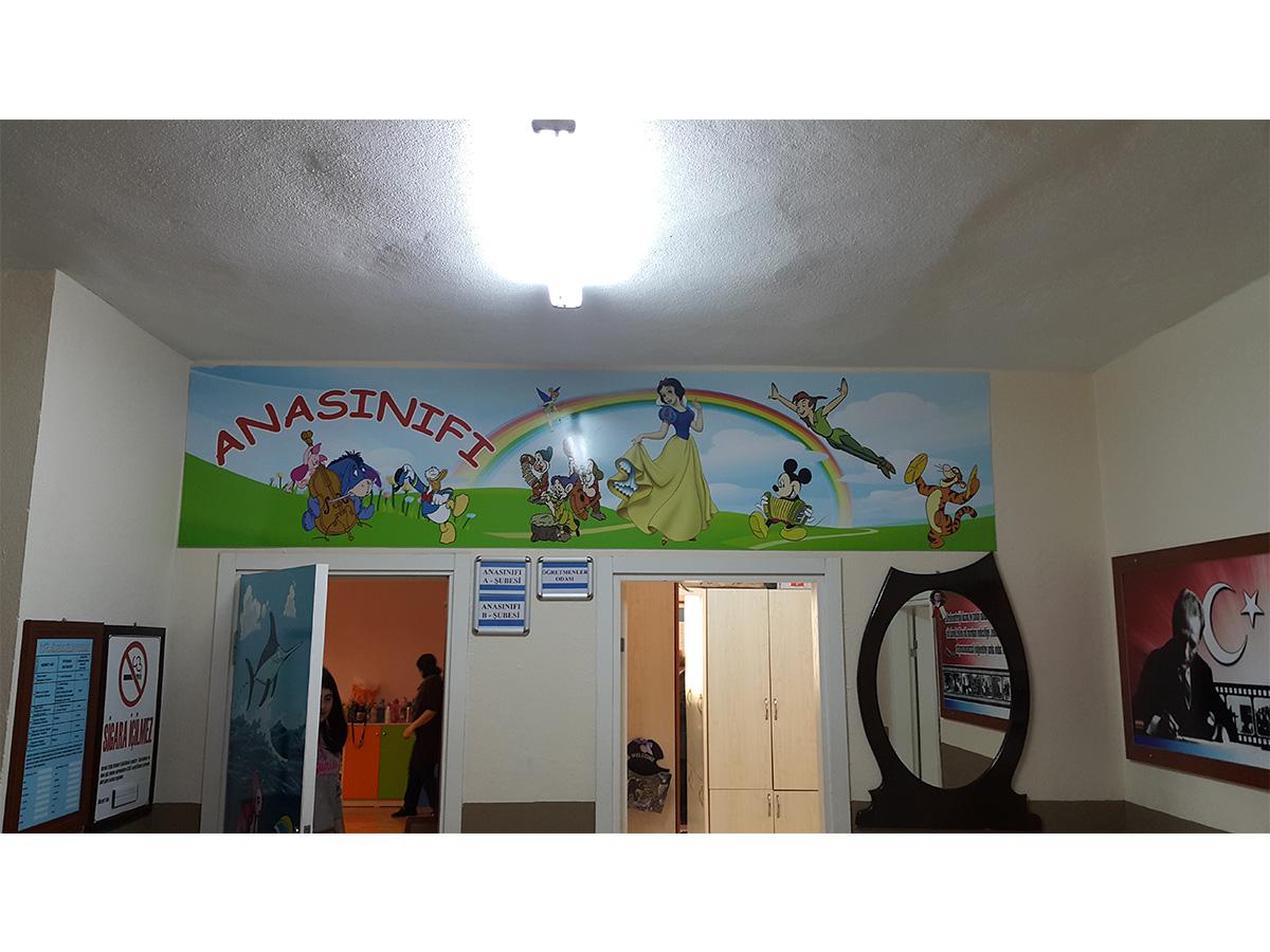 ana-okulu-koridor-panolari-6