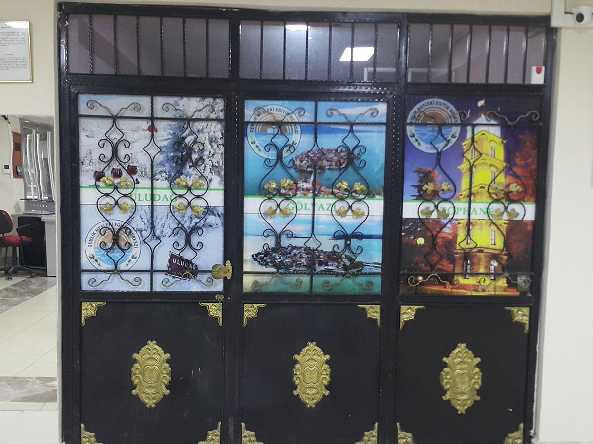 kapi-giydirme-17