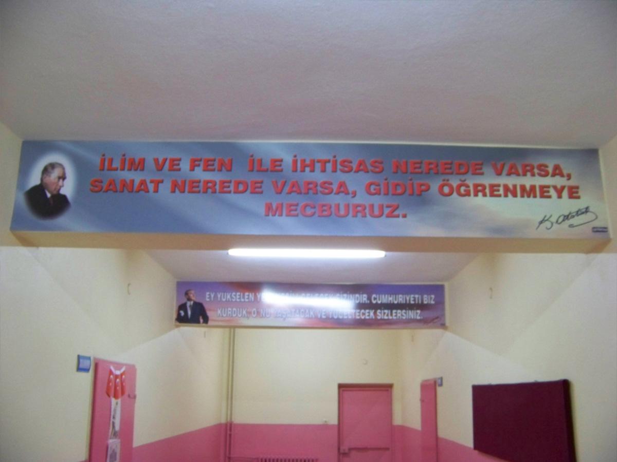 kiris-yazilari-2