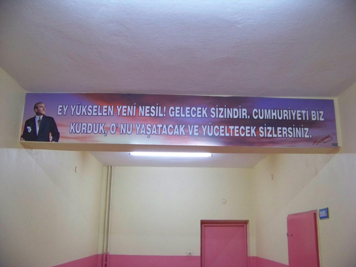 kiris-yazilari-3