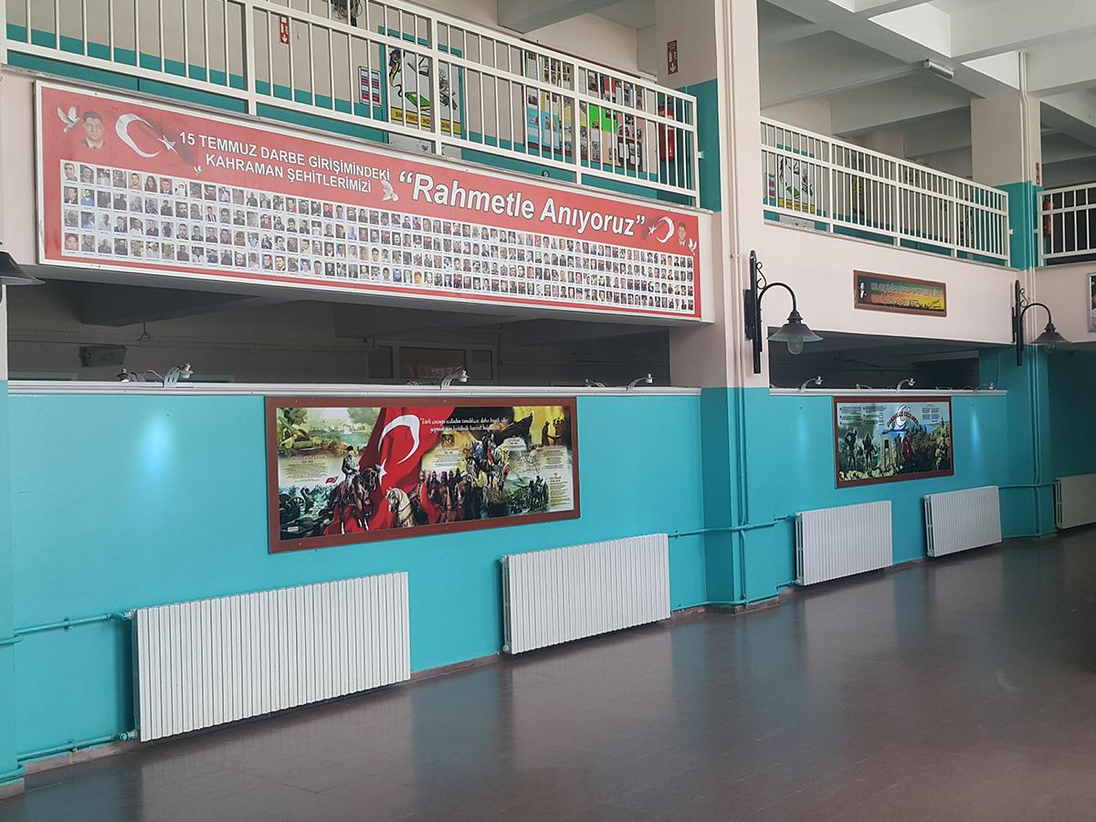 koridor-panolari-18