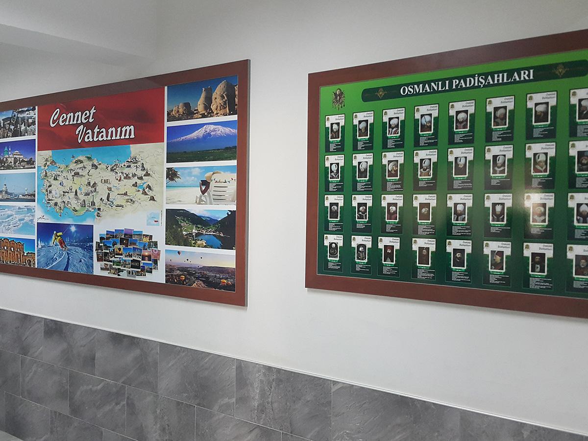 koridor-panolari-19