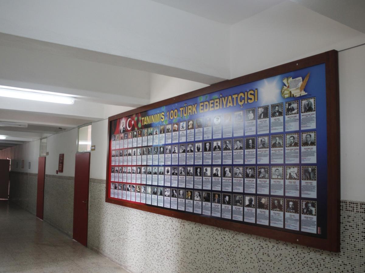 koridor-panolari-20