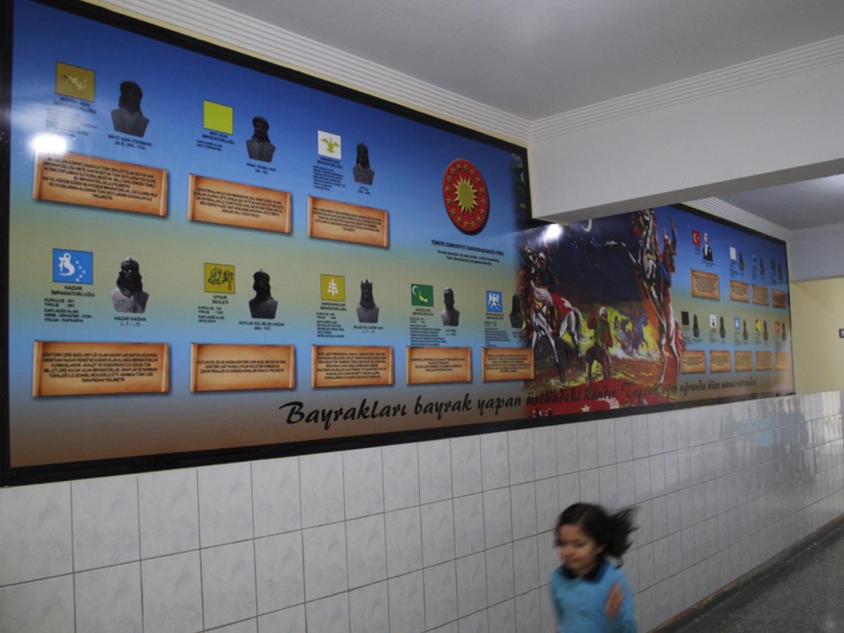 koridor-panolari-23