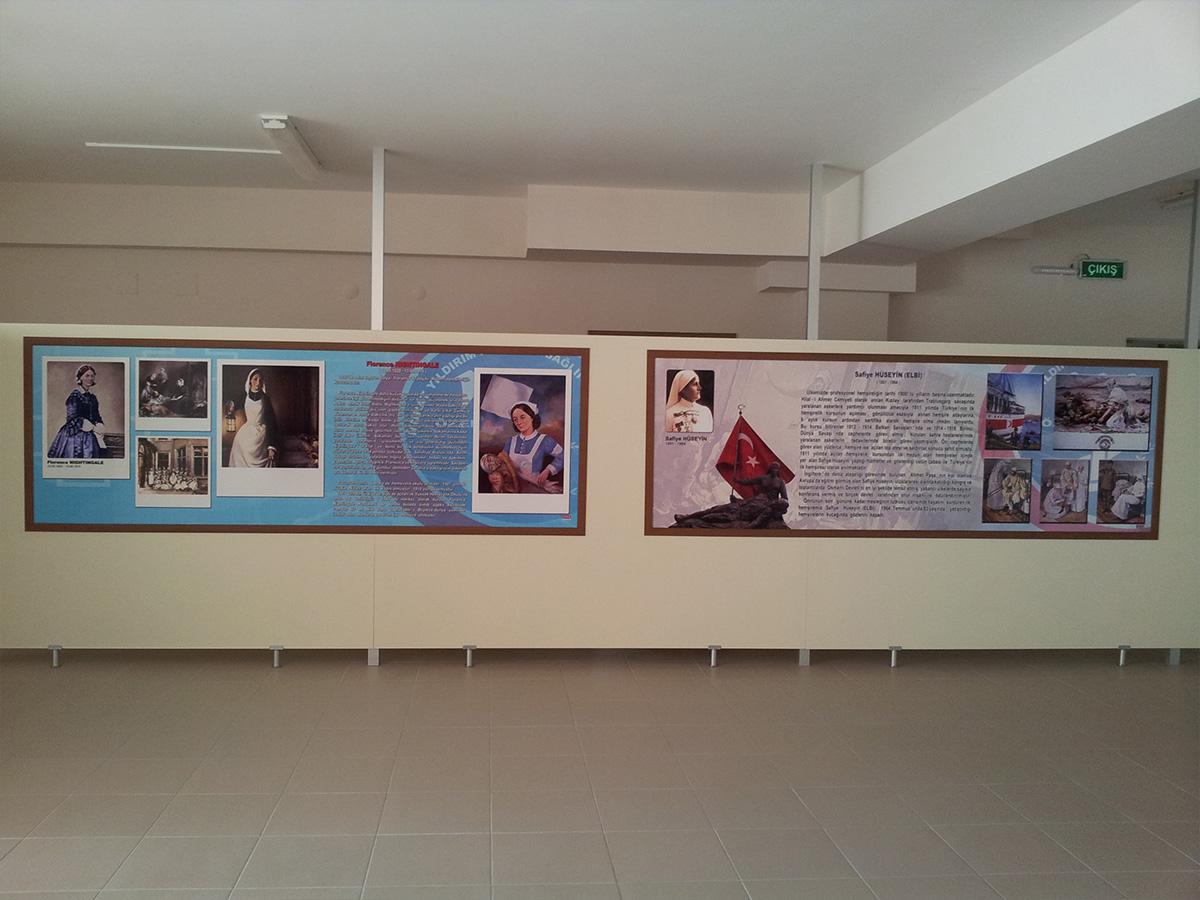 koridor-panolari-27