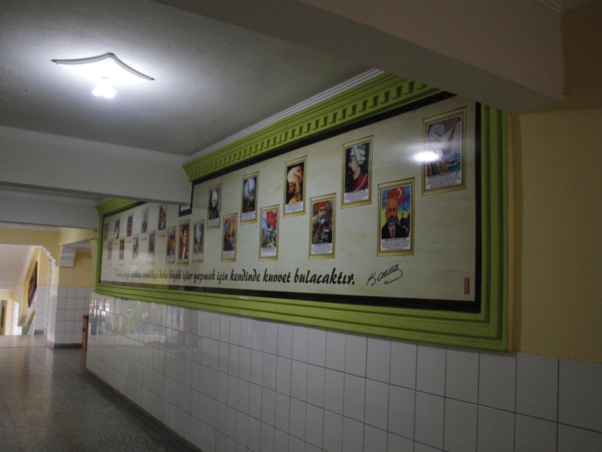 koridor-panolari-32