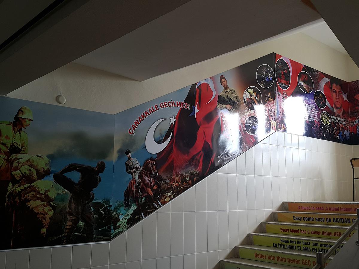 koridor-panolari-36