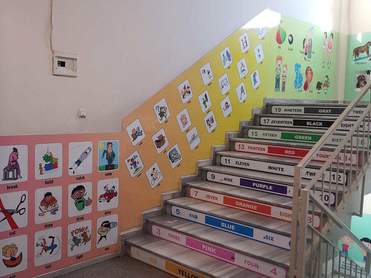 merdiven-yazilari-1