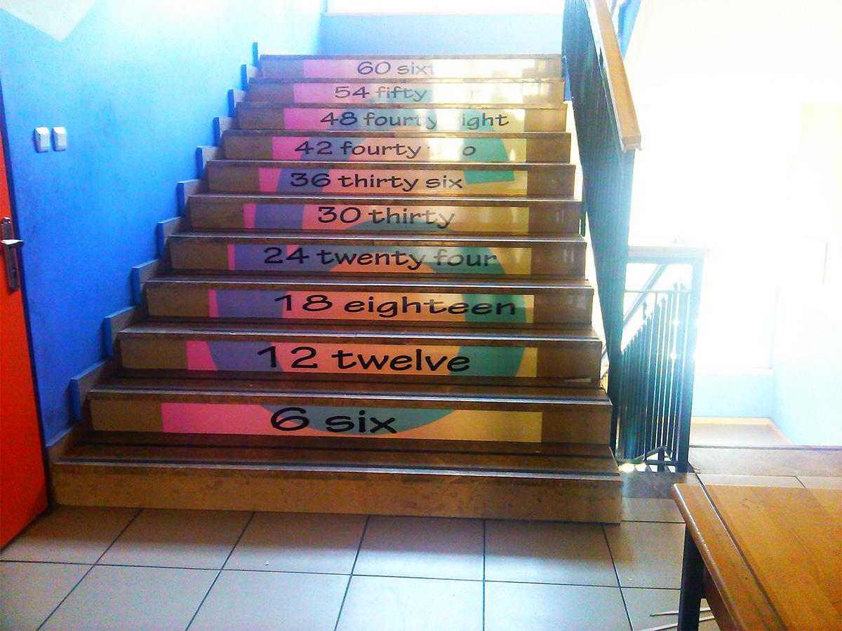 merdiven-yazilari-10