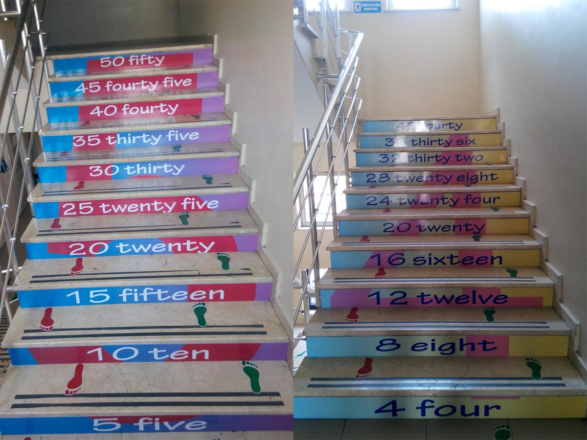 merdiven-yazilari-11