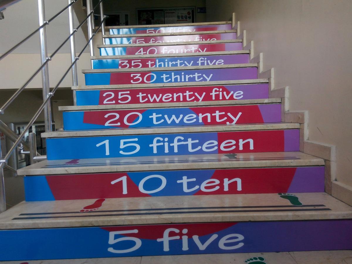 merdiven-yazilari-12