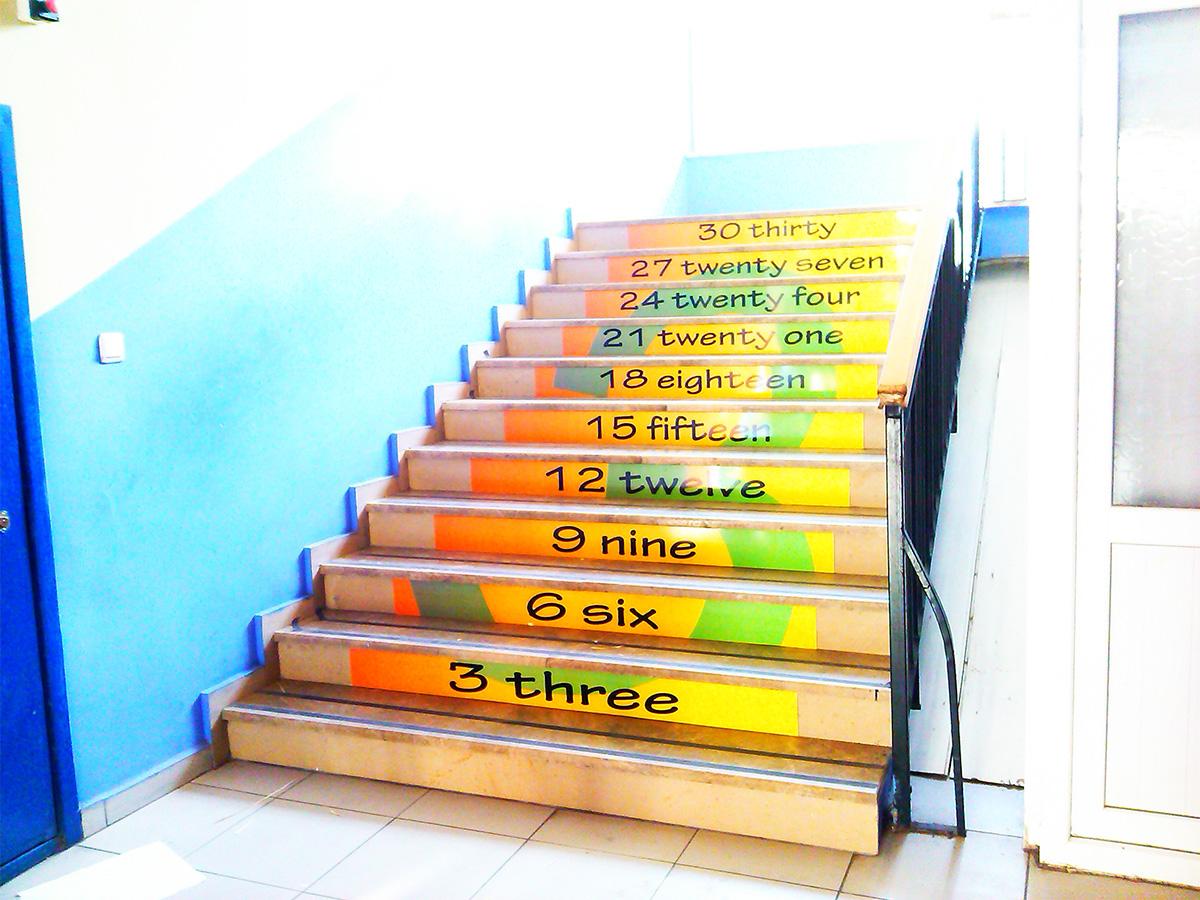 merdiven-yazilari-14