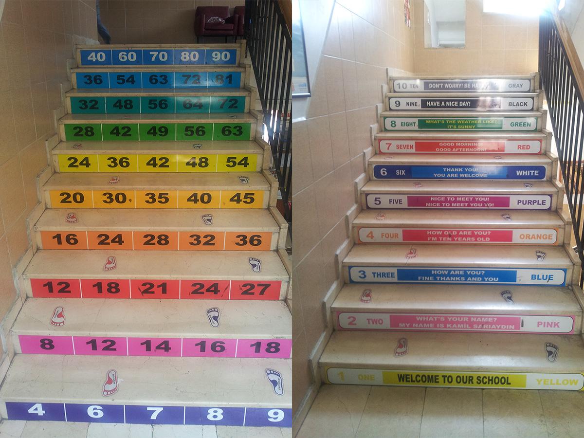 merdiven-yazilari-15
