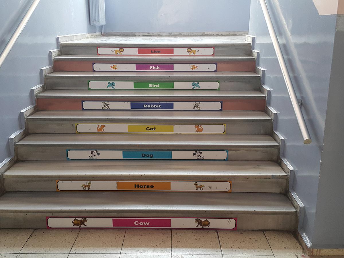merdiven-yazilari-16