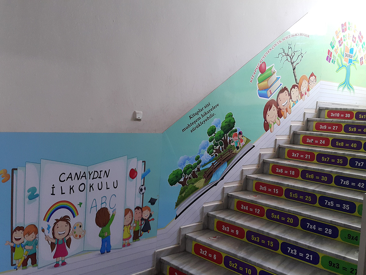 merdiven-yazilari-17