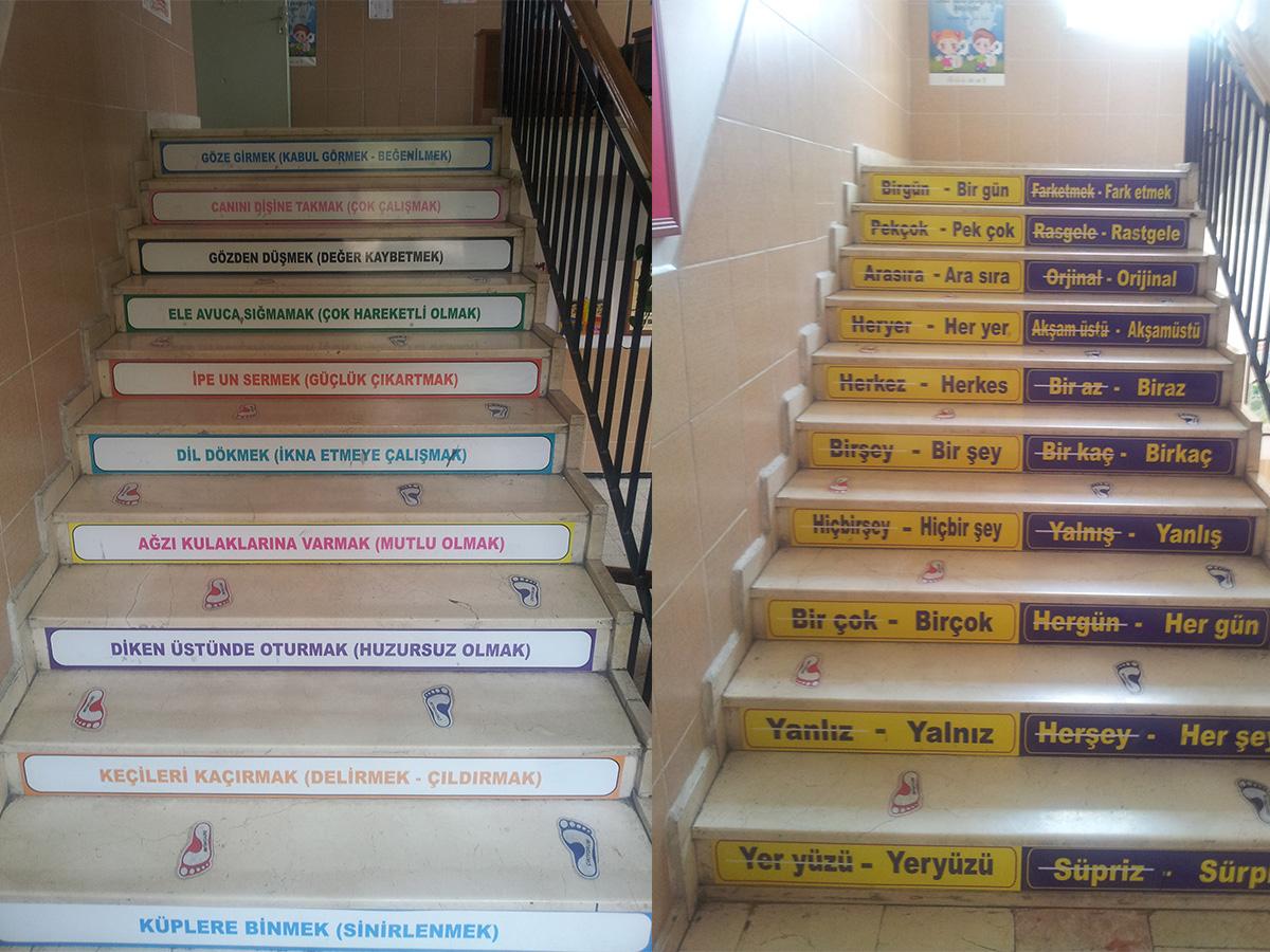 merdiven-yazilari-2