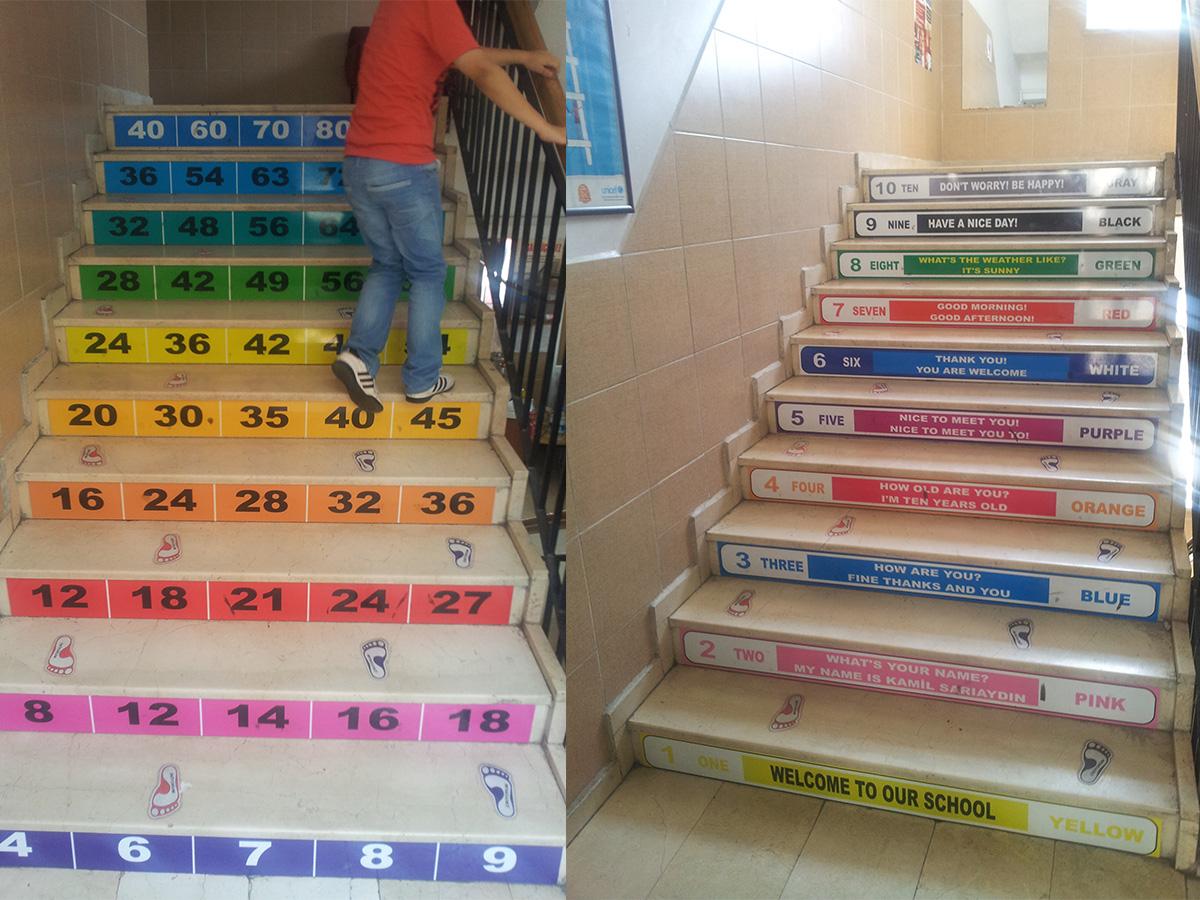 merdiven-yazilari-3