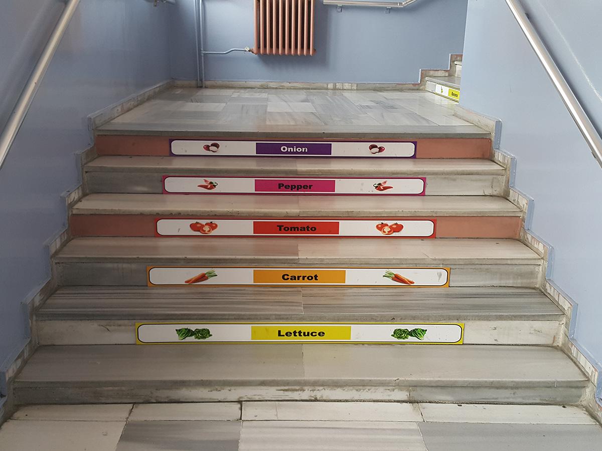 merdiven-yazilari-4
