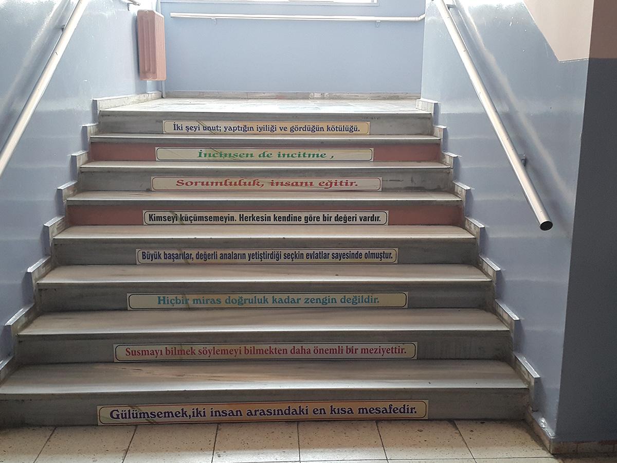 merdiven-yazilari-5