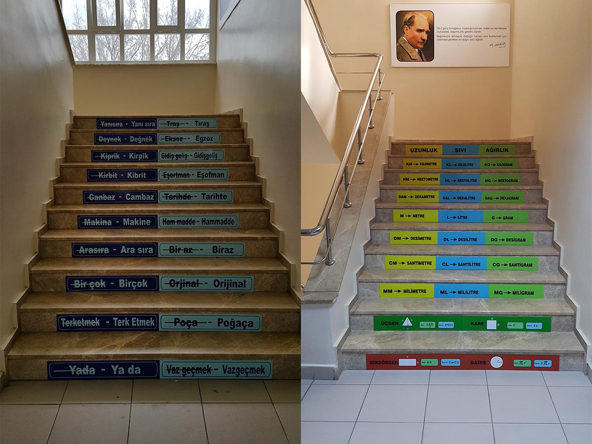 merdiven-yazilari-6