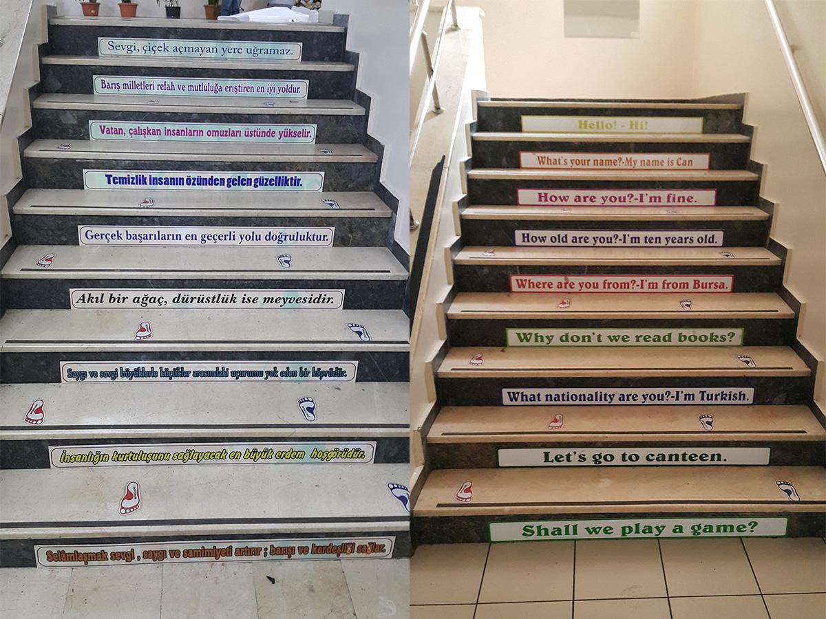 merdiven-yazilari-7