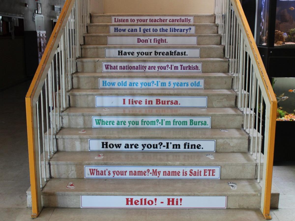 merdiven-yazilari-8