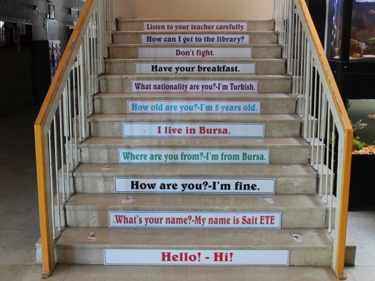 merdiven-yazilari-9