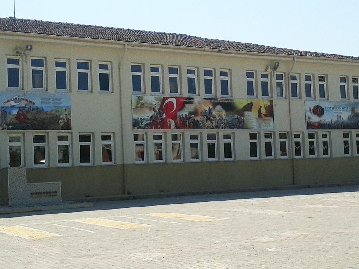 okul-dis-cephe-giydirmeleri-25