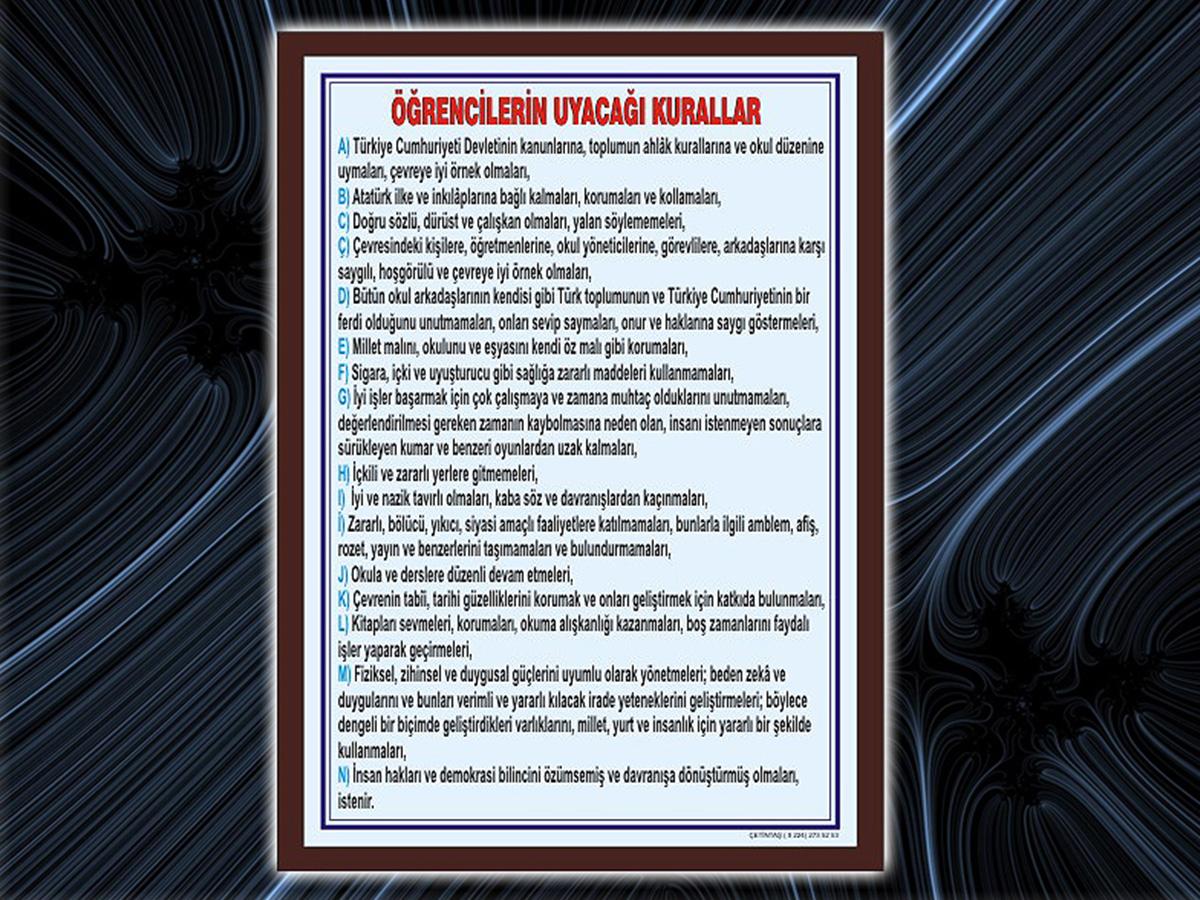 uyari-panolari-11